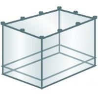 Box Model  2 prs.