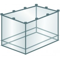 Box model/ kind