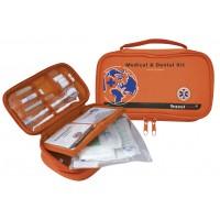 Medical & Dental Kit