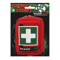Globe scout