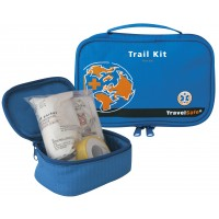Trail Kit