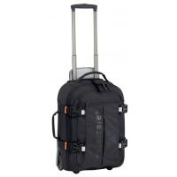 Trolley Bag JFK20 (Small/Handbagage formaat)